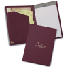 Hazel Encore Vinyl Folder - Junior