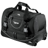 "High Sierra 22"" Rolling Duffel - 24 hr"