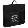 View Image 1 of 2 of Game Day Seat Cushion