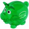 Lil' Piggy Bank