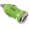 View the Single Port USB Car Charger