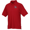 View Image 1 of 3 of Cornerstone Snag Proof Tactical Polo - Men's