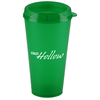 TufTumbler with Lid - 32 oz.