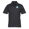Micropique Sport-Wick Polo - Men's
