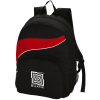 View Image 1 of 4 of Tornado Backpack