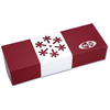 Sweet Treat Snowflake Gift Box