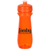 View Image 1 of 3 of Refresh Flared Water Bottle - 16 oz.