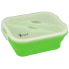 Gourmet Collapsible Lunch Box