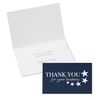 Thank You for Your Business Note Card