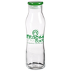 Vue Glass Bottle with Tritan Lid - 20 oz.