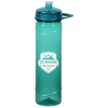 Refresh Cyclone Water Bottle with Handle - 24 oz.