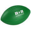"5"" Foam Football - Solid"