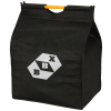 XL Insulated Shopping Tote