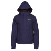 Eddie Bauer Waterproof Jacket - Men's