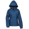 View Image 1 of 3 of Eddie Bauer Waterproof Jacket - Ladies'