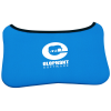 """View Image 1 of 2 of Maglione Laptop Sleeve - 8"""" x 12-1/2"""""""