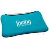 """View Image 1 of 2 of Maglione Laptop Sleeve - 11"""" x 15-3/8"""""""