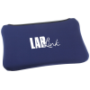 """View Image 1 of 2 of Maglione Laptop Sleeve - 11-1/2"""" x 17"""""""