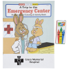 Fun Pack - A Trip to the Emergency Center