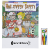 Fun Pack - Halloween Safety