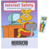 Fun Pack - Internet Safety