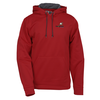 Pasco Hooded Tech Sweatshirt - Embroidered