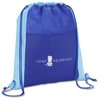 Uno Drawstring Sportpack