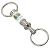Chrome Key Separator