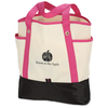 Wallace Boat Tote