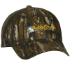 Outdoor Cap Value Camo Hat - Mossy Oak Breakup