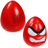 Angry Mood Maniac Stress Wobbler