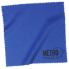 "View the Multipurpose Cleaning Cloth - 6"" x 6"""
