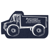 View Image 1 of 3 of Cushioned Jar Opener - Dump Truck
