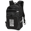Slazenger Competition Backpack