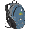 View Image 1 of 4 of Expedition Backpack - Embroidered