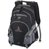 High Sierra Loop Backpack - Embroidered