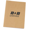 """View Image 1 of 3 of Memo Notebook - 7"""" x 5"""""""