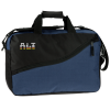 View Image 1 of 3 of Montana Laptop Bag - Embroidered