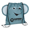 Paws and Claws Sportpack - Elephant - 24 hr