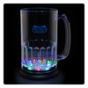 Light-Up Stein - 24 oz.