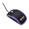 Color Changing Light Up Mouse
