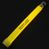 """View Image 1 of 5 of 6"""" Glow Stick"""