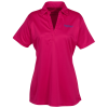View the Silk Touch Performance Sport Polo - Ladies'