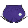 View Image 1 of 2 of Pace Shorts - Ladies'