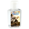 Citrus Hand Sanitizer - 1 oz.