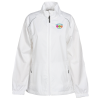 View Image 1 of 2 of Motivate Lightweight Jacket - Ladies'