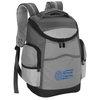 View Image 1 of 3 of Ultimate Backpack Cooler