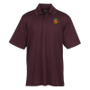 View Image 1 of 2 of Origin Performance Pique Polo - Men's - Embroidered
