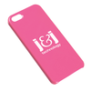 myPhone Hard Case for iPhone 5/5s - Opaque - 24 hr