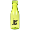 Soda Tritan Bottle - 23 oz.